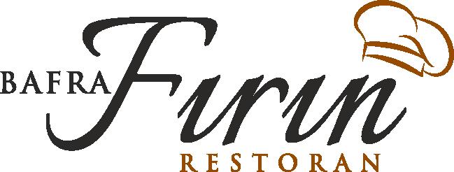 Bafra Fırın Restoran